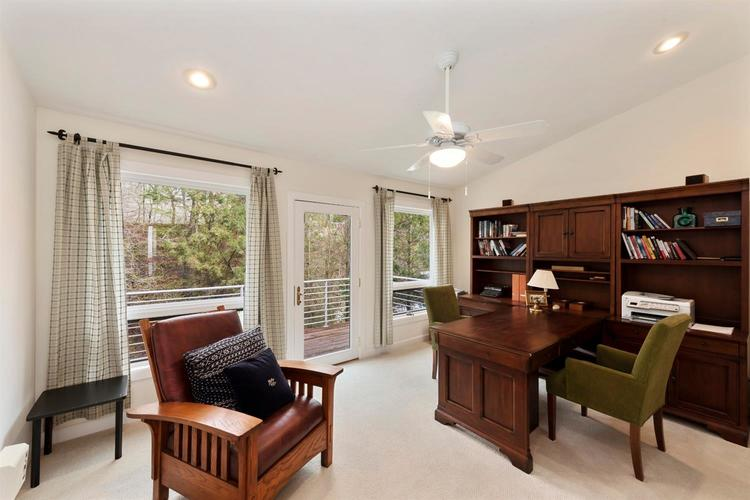 337 E Lake Front Drive Beverly Shores IN 46301 | MLS 469147 | photo 11