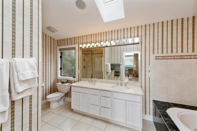 337 E Lake Front Drive Beverly Shores IN 46301 | MLS 469147 | photo 13