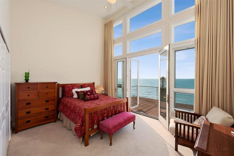337 E Lake Front Drive Beverly Shores IN 46301 | MLS 469147 | photo 14