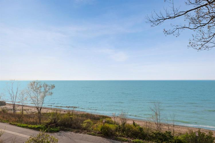 337 E Lake Front Drive Beverly Shores IN 46301 | MLS 469147 | photo 18