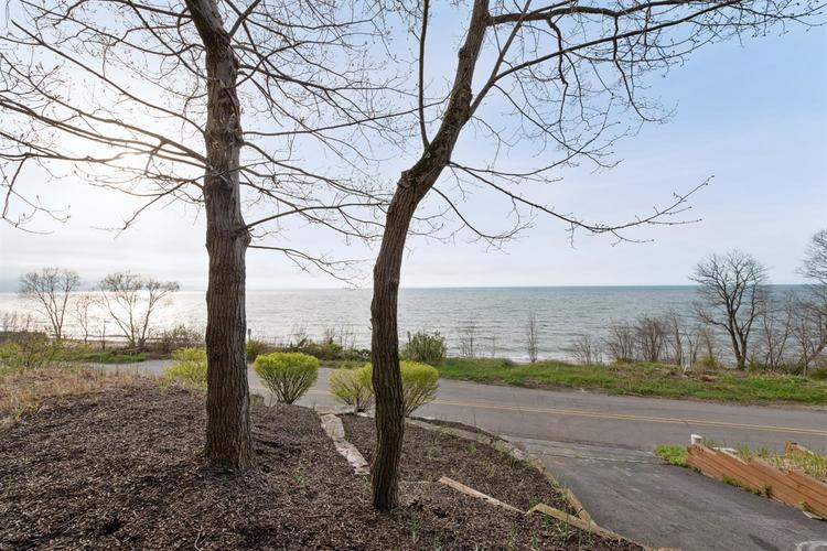 337 E Lake Front Drive Beverly Shores IN 46301 | MLS 469147 | photo 19