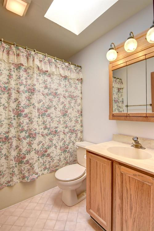 1650 W 99th Court Crown Point IN 46307   MLS 469397   photo 12