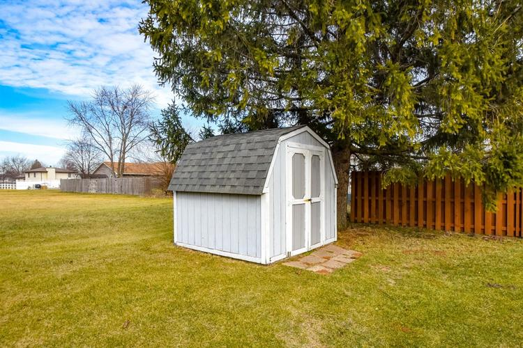 1650 W 99th Court Crown Point IN 46307   MLS 469397   photo 26