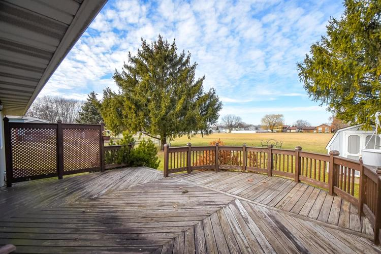 1650 W 99th Court Crown Point IN 46307   MLS 469397   photo 28