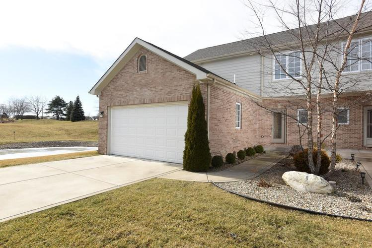 8078 Tuckaway Court Crown Point, IN 46307 | MLS 469521 | photo 1