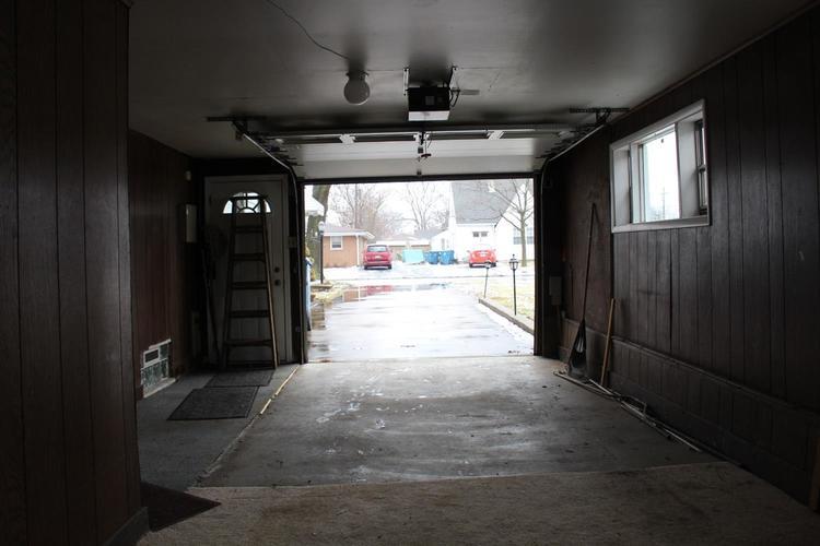 3030 Peoria Street Steger IL 60475 | MLS 469534 | photo 15