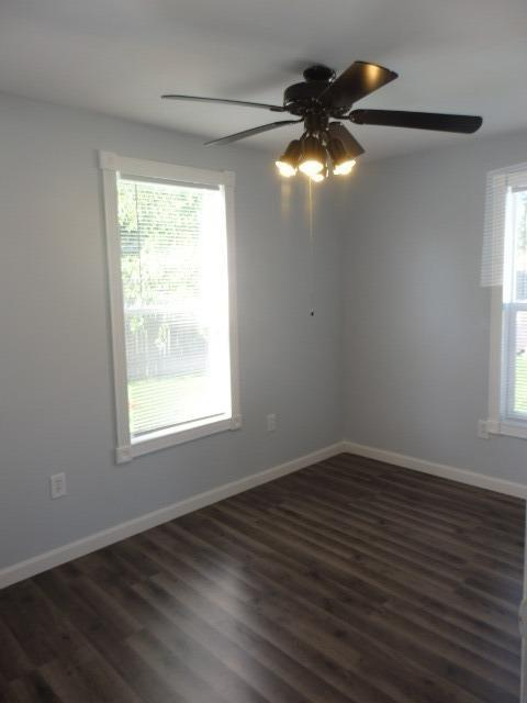 22 E 36th Place Lake Station IN 46405 | MLS 470153 | photo 10