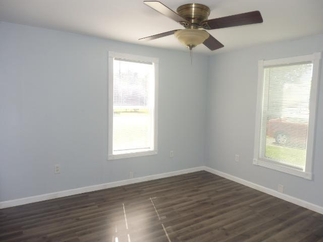 22 E 36th Place Lake Station IN 46405 | MLS 470153 | photo 11
