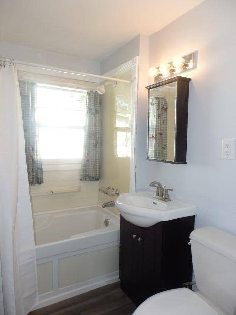 22 E 36th Place Lake Station IN 46405 | MLS 470153 | photo 12
