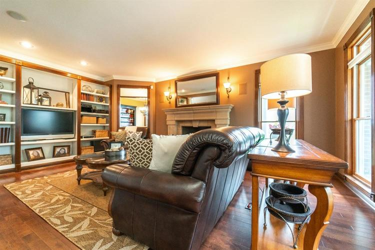 263 Turnberry Drive Valparaiso IN 46385 | MLS 470219 | photo 10