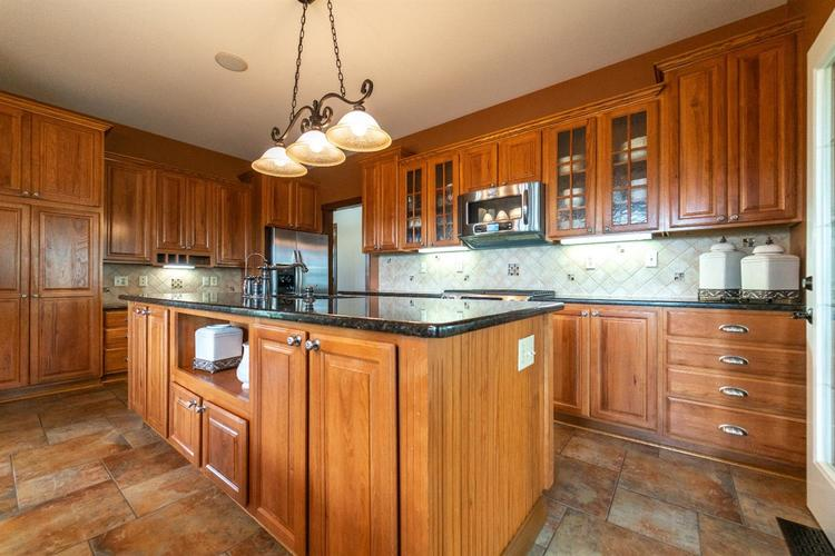 263 Turnberry Drive Valparaiso IN 46385 | MLS 470219 | photo 13