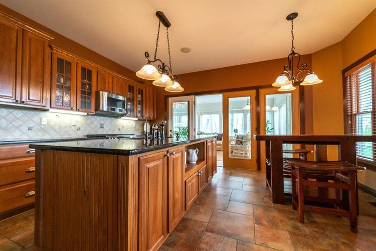 263 Turnberry Drive Valparaiso IN 46385 | MLS 470219 | photo 14