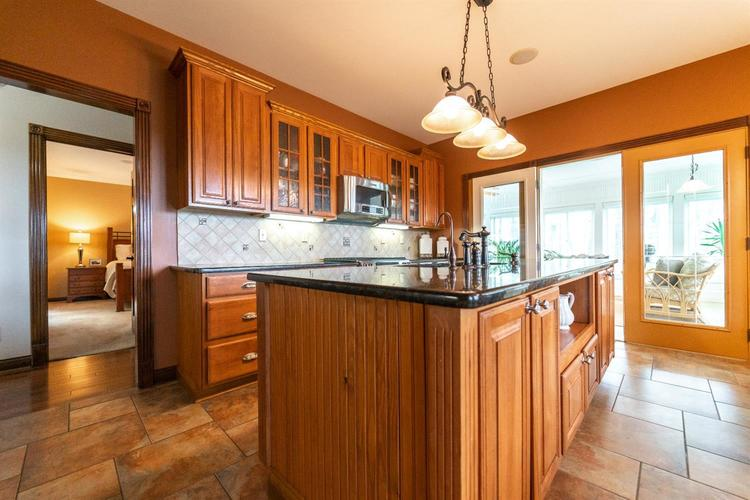 263 Turnberry Drive Valparaiso IN 46385 | MLS 470219 | photo 16