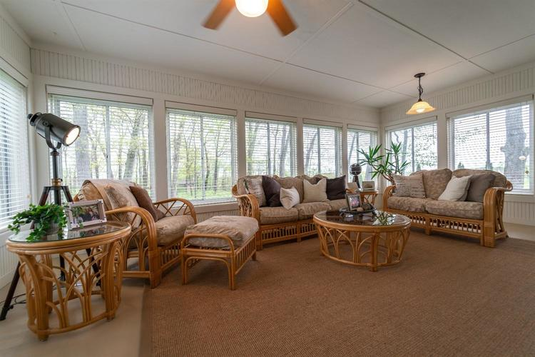 263 Turnberry Drive Valparaiso IN 46385 | MLS 470219 | photo 19