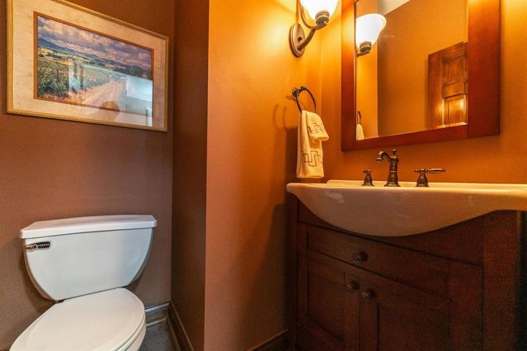 263 Turnberry Drive Valparaiso IN 46385 | MLS 470219 | photo 21