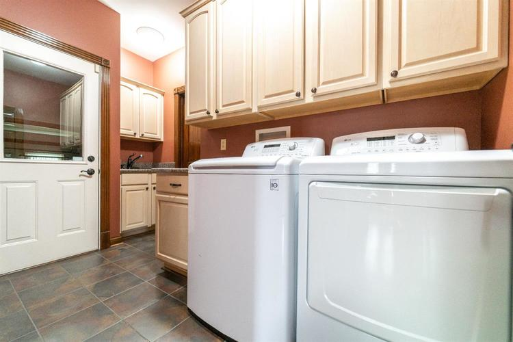 263 Turnberry Drive Valparaiso IN 46385 | MLS 470219 | photo 26