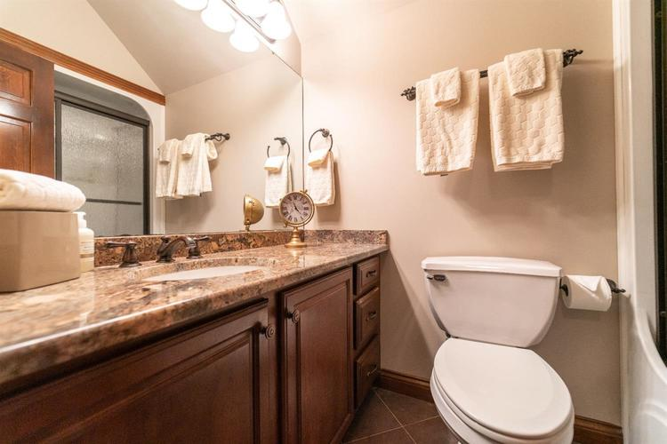 263 Turnberry Drive Valparaiso IN 46385 | MLS 470219 | photo 28