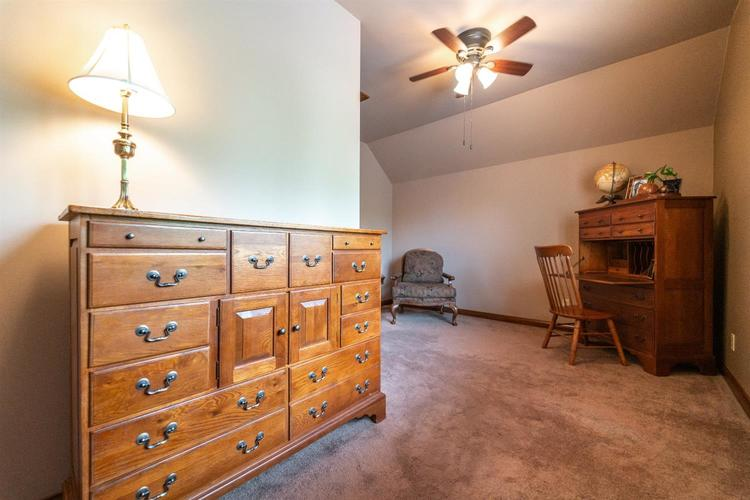 263 Turnberry Drive Valparaiso IN 46385 | MLS 470219 | photo 29