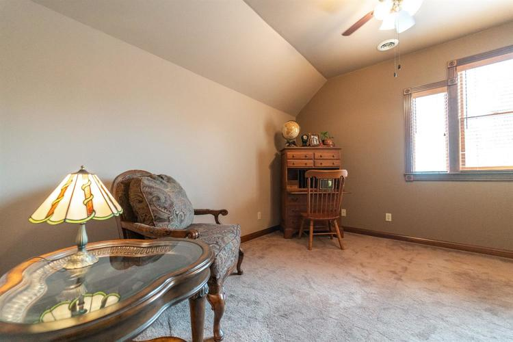 263 Turnberry Drive Valparaiso IN 46385 | MLS 470219 | photo 30