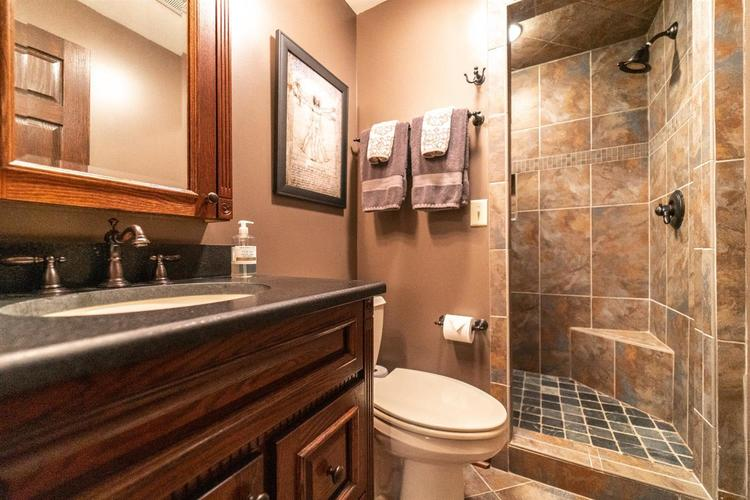 263 Turnberry Drive Valparaiso IN 46385 | MLS 470219 | photo 34