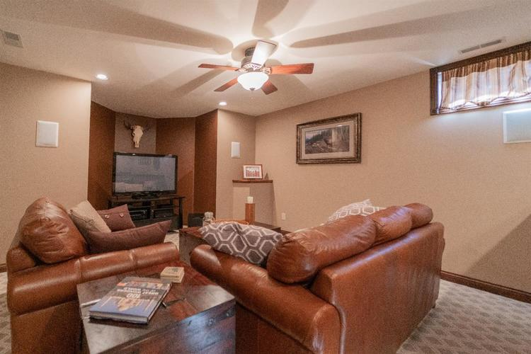 263 Turnberry Drive Valparaiso IN 46385 | MLS 470219 | photo 35