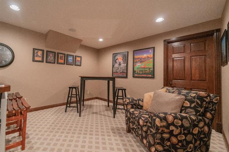 263 Turnberry Drive Valparaiso IN 46385 | MLS 470219 | photo 36