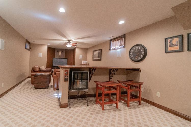 263 Turnberry Drive Valparaiso IN 46385 | MLS 470219 | photo 37