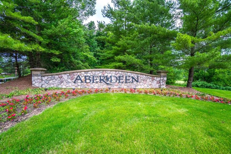 263 Turnberry Drive Valparaiso IN 46385 | MLS 470219 | photo 45