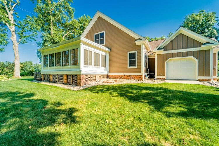 263 Turnberry Drive Valparaiso IN 46385 | MLS 470219 | photo 47