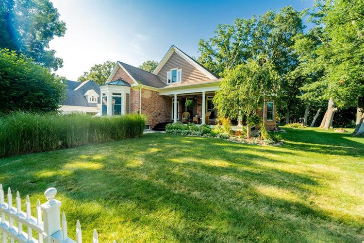 263 Turnberry Drive Valparaiso IN 46385 | MLS 470219 | photo 48