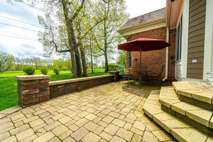 263 Turnberry Drive Valparaiso IN 46385 | MLS 470219 | photo 5