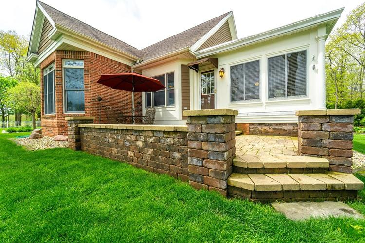 263 Turnberry Drive Valparaiso IN 46385 | MLS 470219 | photo 6