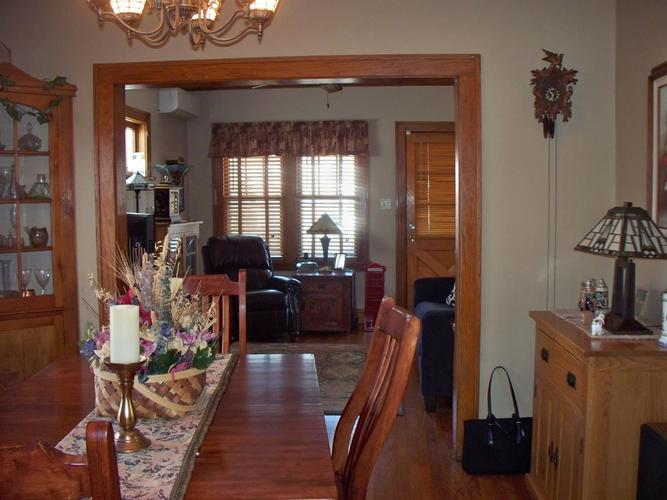 1428 Parkview Avenue Whiting, IN 46394 | MLS 470431 | photo 10