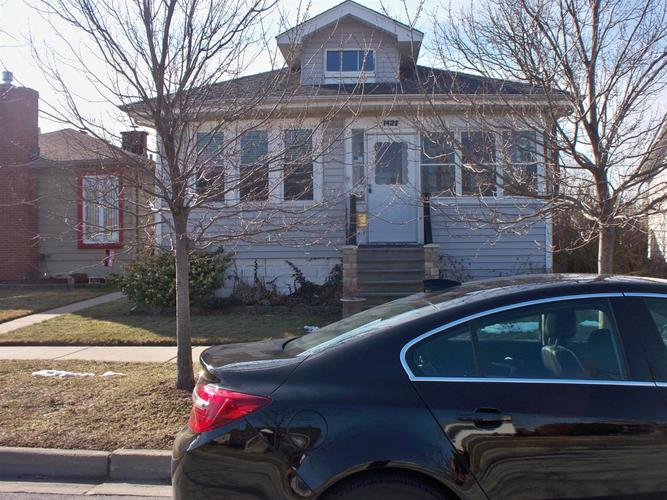 1428 Parkview Avenue Whiting, IN 46394 | MLS 470431 | photo 24