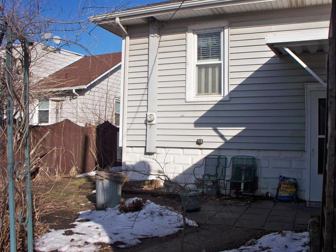 1428 Parkview Avenue Whiting, IN 46394 | MLS 470431 | photo 26