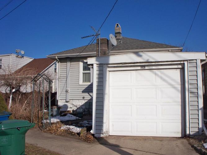 1428 Parkview Avenue Whiting, IN 46394 | MLS 470431 | photo 27