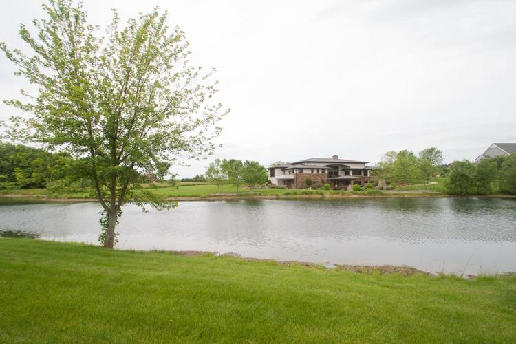 3062 Indian Summer Circle Valparaiso IN 46385 | MLS 470578 | photo 28