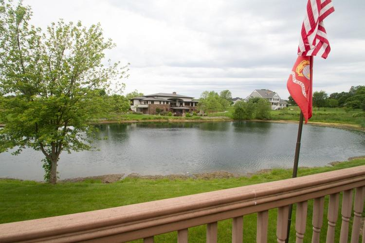 3062 Indian Summer Circle Valparaiso IN 46385 | MLS 470578 | photo 29