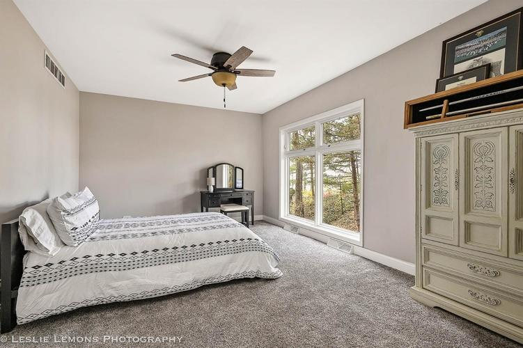 523 E Lake Front Drive Beverly Shores IN 46301 | MLS 470452 | photo 20