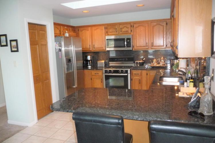 3948 S Lakeshore Drive Crown Point IN 46307 | MLS 470883 | photo 23