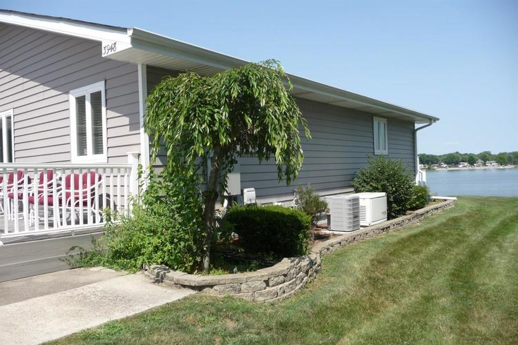 3948 S Lakeshore Drive Crown Point IN 46307 | MLS 470883 | photo 28