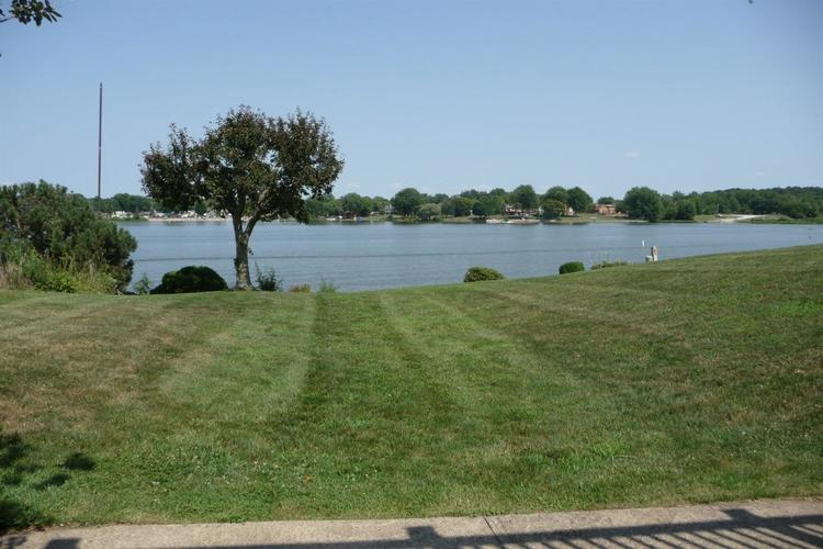 3948 S Lakeshore Drive Crown Point IN 46307 | MLS 470883 | photo 32