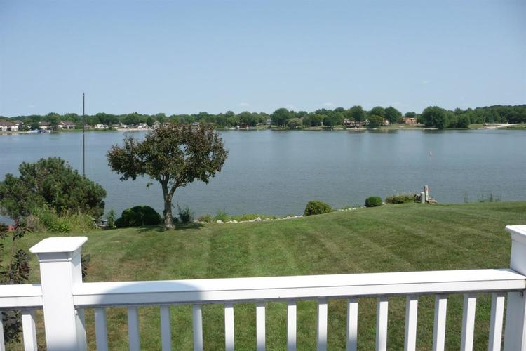 3948 S Lakeshore Drive Crown Point IN 46307 | MLS 470883 | photo 38
