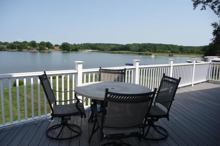 3948 S Lakeshore Drive Crown Point IN 46307 | MLS 470883 | photo 42