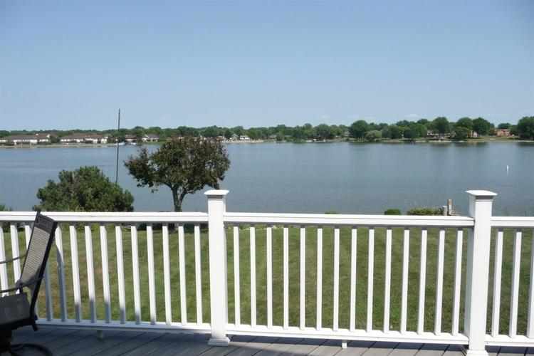 3948 S Lakeshore Drive Crown Point IN 46307 | MLS 470883 | photo 44