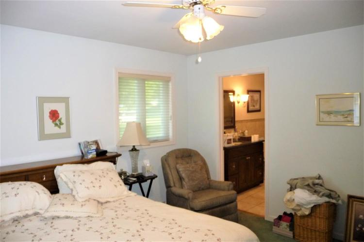 3948 S Lakeshore Drive Crown Point IN 46307 | MLS 470883 | photo 53