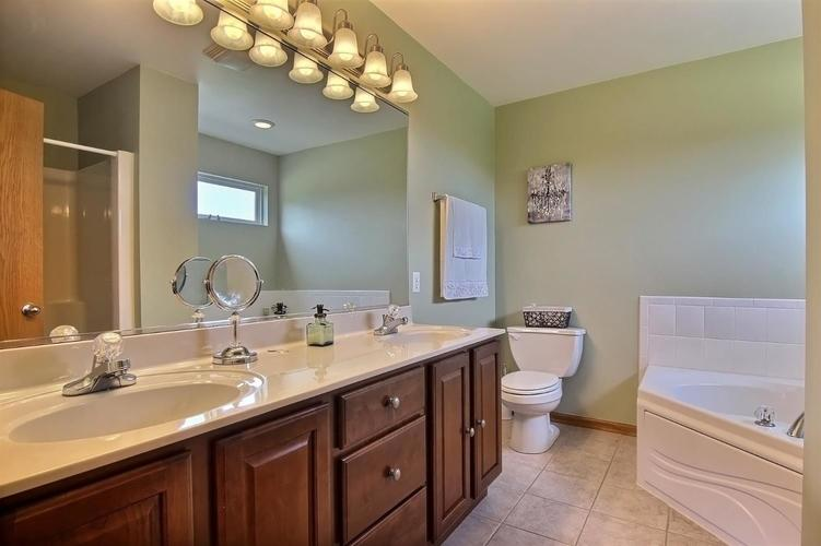 11425 Knox Street Crown Point IN 46307 | MLS 471077 | photo 17