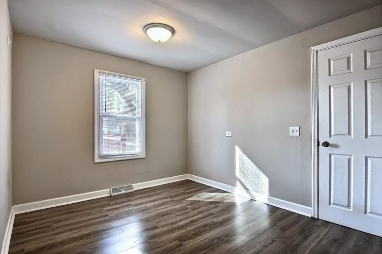 2962 May Street Portage IN 46368 | MLS 471098 | photo 18