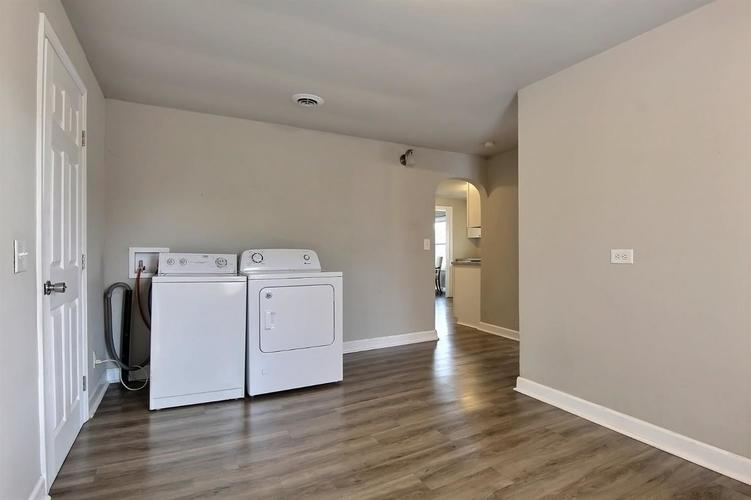2962 May Street Portage IN 46368 | MLS 471098 | photo 19
