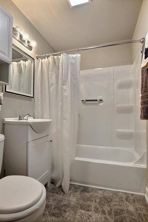2962 May Street Portage IN 46368 | MLS 471098 | photo 20